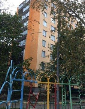 Продам 2-х комнатную квартиру в Кунцево по очень привлекательной цене! - Фото 1