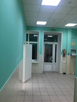 Продам торгово-офисное помещение, ул. Космонавтов 17г - Фото 4