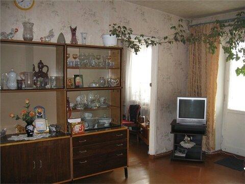 Продажа комнаты, Калининград, Ул. Театральная - Фото 1