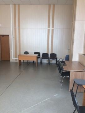 Офис на Литвинова - Фото 3