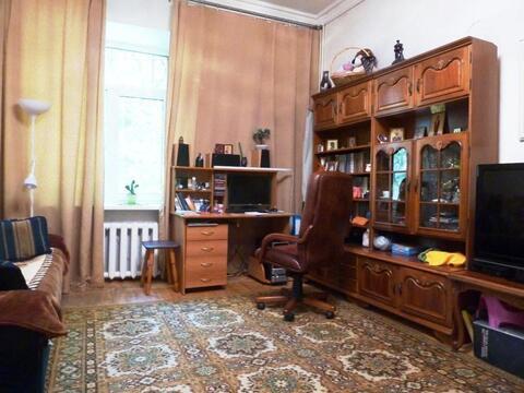 Необычная квартира в сталинке Люберцы - Фото 2