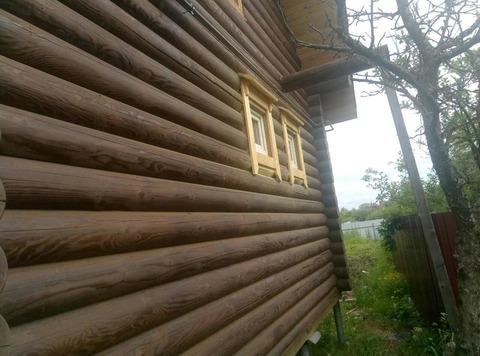 Продажа дома, Ярославль, Ул. Крупской - Фото 3