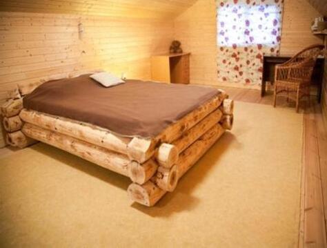 Уютный коттедж по Ленинградскому шоссе на компанию до 20 человек - Фото 3