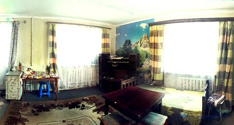 Однокомнатная квартира в центре города Волоколамска на длительный срок - Фото 4