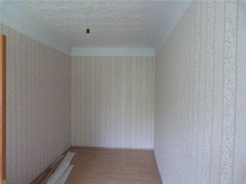 Двухкомнатная квартира с косметическим ремонтом в г.о Шатура - Фото 4