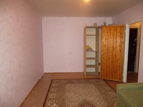 Сдам 1-комнатную квартиру в Тосно - Фото 5