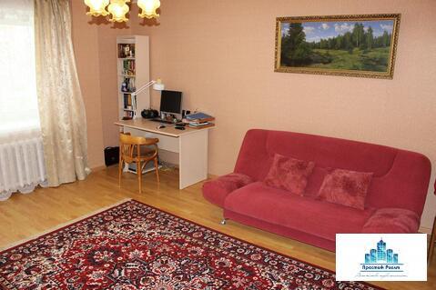 Сдаю 2 комнатную квартиру в новом кирпичном доме по ул.Пухова - Фото 3