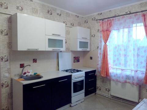 Сдается дом в Подольском районе п. Александровска - Фото 3