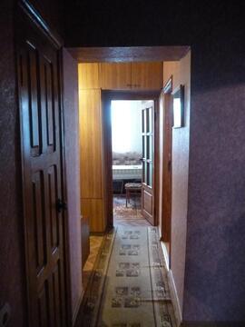 3-х комнатная квартира в отличном состоянии зжм - Фото 4