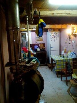 Продажа дома, 34.3 м2, Березниковская, д. 56 - Фото 5