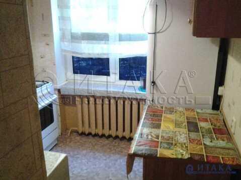 Продажа квартиры, м. Академическая, Ул. Верности - Фото 3