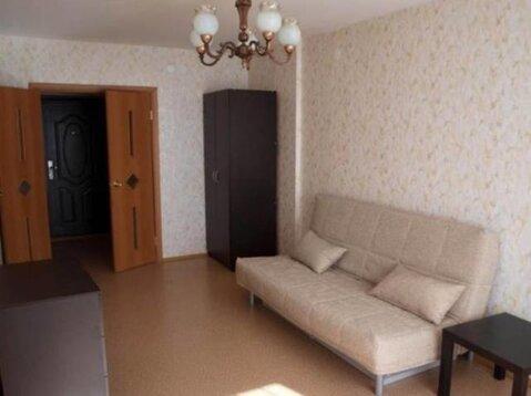 Продажа квартиры, Подольск, Ул. 43 Армии - Фото 1
