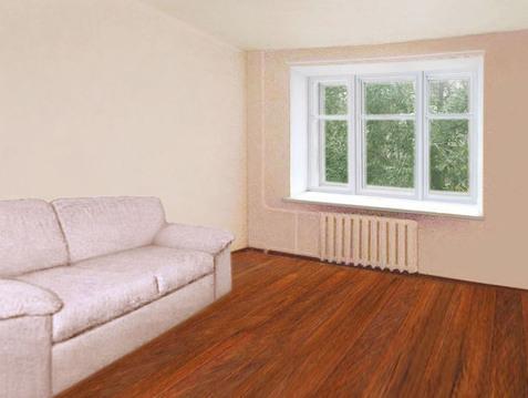 Отличная малогабаритная квартира - Фото 3