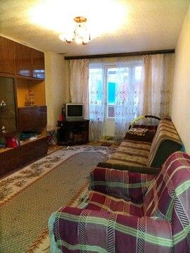 Сдается 2 - к комнатная квартира г. Королев улица проспект Королёва, - Фото 5