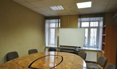 Продаю помещение свободного назначения на Невском - Фото 4