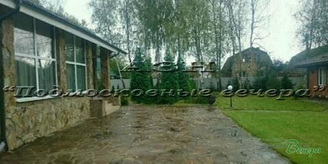 Варшавское ш. 36 км от МКАД, Киселево, Коттедж 280 кв. м - Фото 3