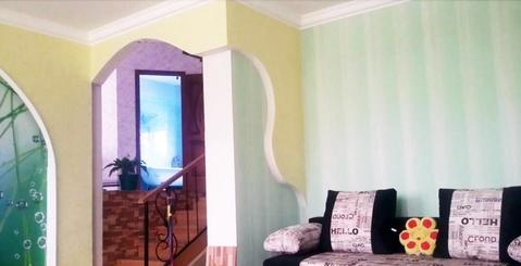 Аренда дома, Белгород, Ул. Раздобаркина - Фото 5