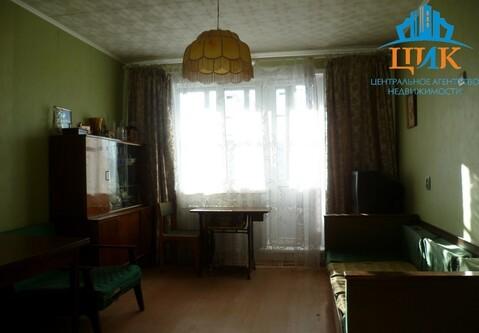Продается однокомнатная квартира в Дмитровском районе, п. Новосиньково - Фото 2