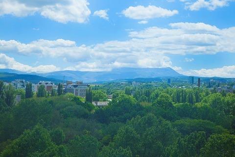 Продажа квартиры, Симферополь, Ул. Киевская - Фото 5