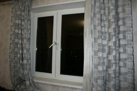 Продам комнату в 2-х комнатной квартире г. Москва - Фото 1