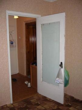 Сдам в аренду 2 квартиру р-н Бакинский мост - Фото 5