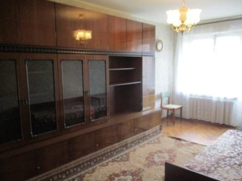 2-к. квартира в г.Мытищах - Фото 2