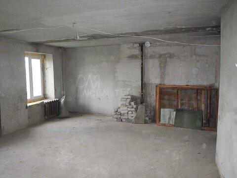 Псн в собственность 235.8 кв.м, Лысьва - Фото 4