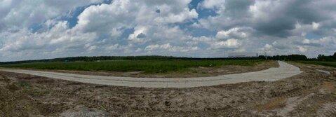 Продажа земельного участка Московская область, Наро-Фоминский район - Фото 2