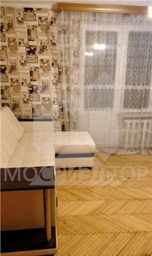 Продажа квартиры, м. Каховская, Ул. Каховка - Фото 2
