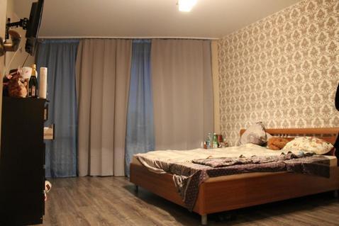 1-комнатная квартира ул. Гагарина, д. 45 - Фото 5