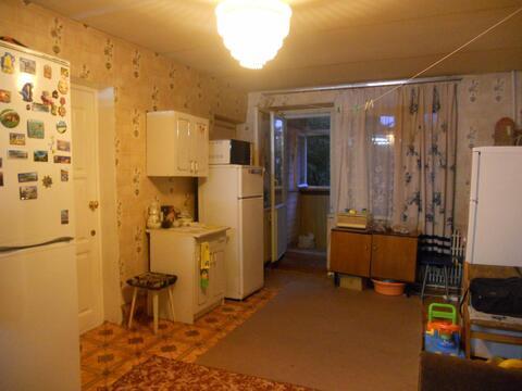 2 комнаты в общежитии по ул.Костенко д.5 - Фото 5