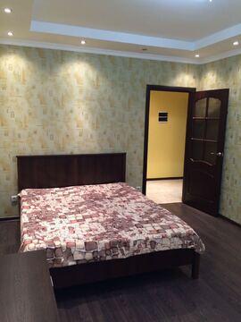 Отличная квартира в Царицино - Фото 2