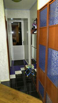 Продам 1-к квартиру, 38 м2 - Фото 2