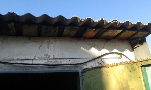 """Отличный гараж в охраняемом кооперативе """"центральный 1"""" - Фото 2"""