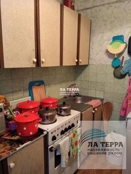 2-х г. Москва, ул. Елецкая, д. 22/25 - Фото 4