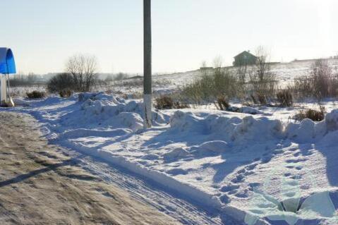 Продажа земельного участка, Мошницы, Солнечногорский район, Д. Мошницы - Фото 4