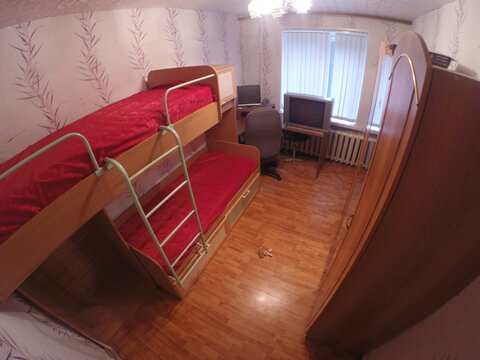 Сдается отличная 2к квартира в южном. под любой состав - Фото 4