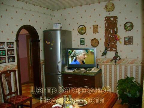 Коттедж, Можайское ш, Минское ш, Новорижское ш, 30 км от МКАД, . - Фото 1