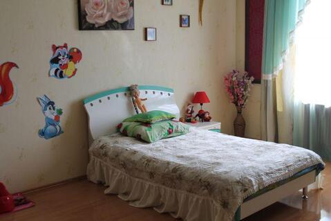 3 комнатные, город Керчь - Фото 2