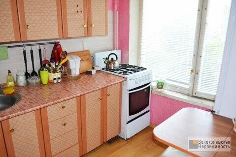 Двухкомнатная квартира в центре Волоколамска - Фото 2