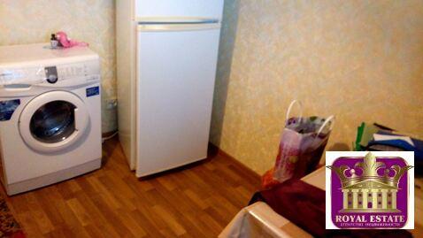 Сдается 2к квартира ул Павленко - Фото 3