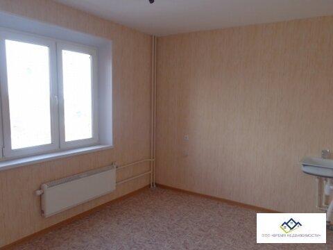 Продам квартиру Краснопольский пр 5 стр 65 кв.м. 8 эт, Цена 2320т.р - Фото 3