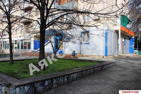 Аренда торгового помещения, Краснодар, Ул. Аэродромная - Фото 4