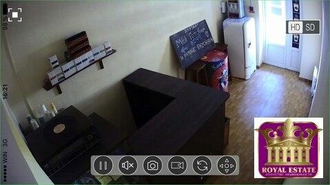 Сдается офисное помещение 60м2 - Фото 1