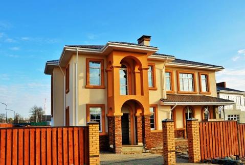 Киевское ш. 33 км от МКАД. 130кв.м. 8,5млн - Фото 2
