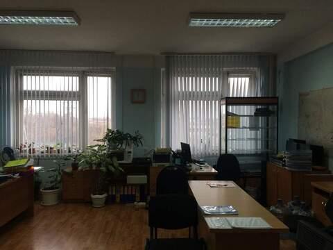 Аренда офисного помещения г. Краснодар - Фото 5