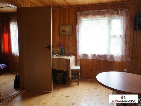 """Продам дачу 140 кв.м. СНТ """"Прогресс-2"""" Саперное - Фото 4"""