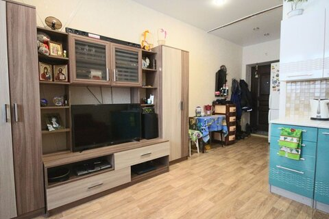 Продажа квартиры, Череповец, Ул. Раахе - Фото 1