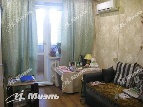 Продажа квартиры, Подольск, Ул. Веллинга - Фото 4
