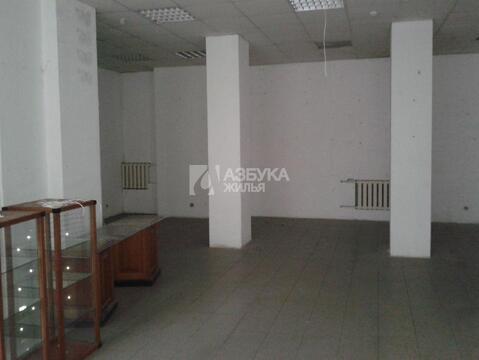 Продажа торгового помещения, м. Бауманская, Ул. Спартаковская - Фото 4